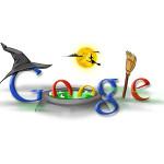 Google, Facebook'a Karşı Cephe Savaşında