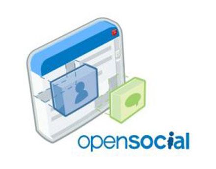 Open Social