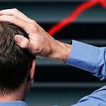 Ekonomik kriz nasıl derinleştirilir?