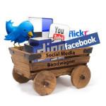 Sosyal Medya Kullanıcılarının İlgi Alanları ve İstatistikler