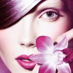 Yılın En Seksi Rengi: Radyant Orkide