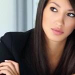 Müşteri Adaylarınıza Daha Çekici Görünmek İçin Hemen Yapabileceğiniz 3 Şey