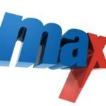 En pahalısı 40 Lira! Kim bu Dubai'li Max?
