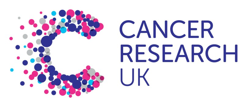Cancer UK