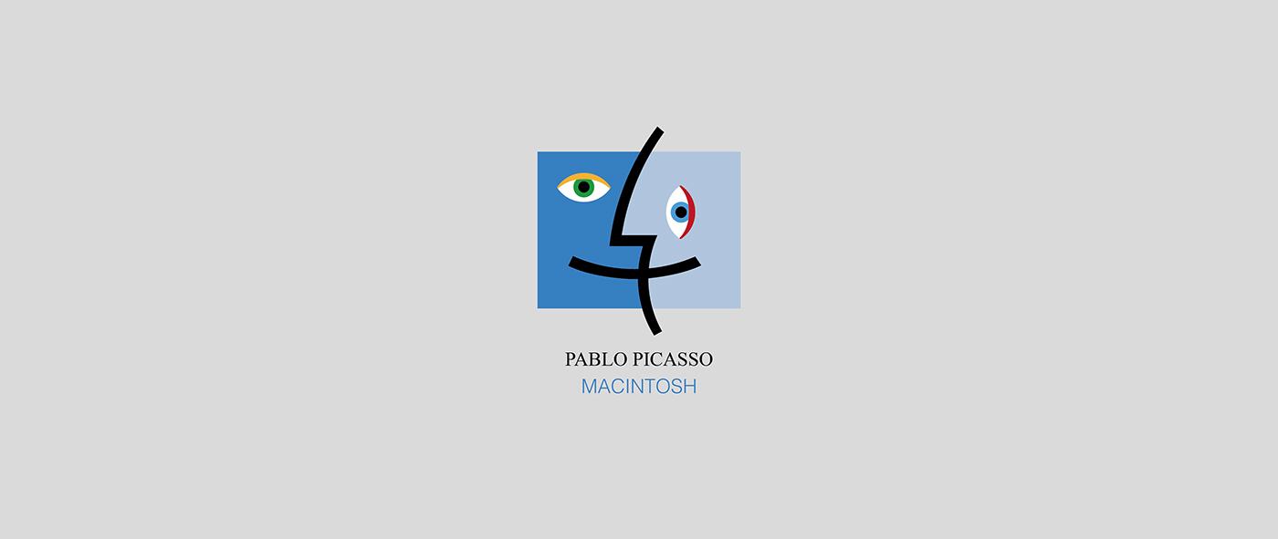Machintosh Logo