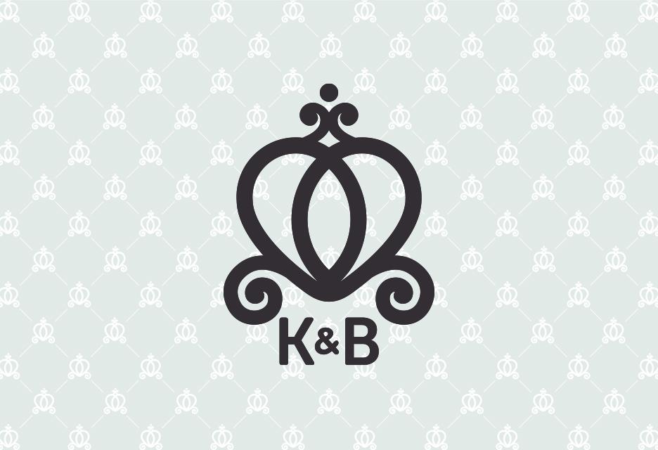 Logo Design for K&B Ayakkabı | UBF