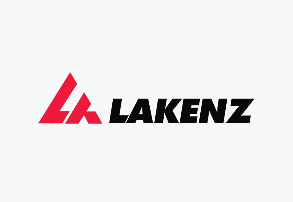 Best Logo Design Sports
